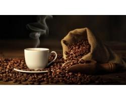 Hazır Kahveler